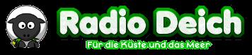 Radio Deich – Das Webradio für die Küste und das Meer